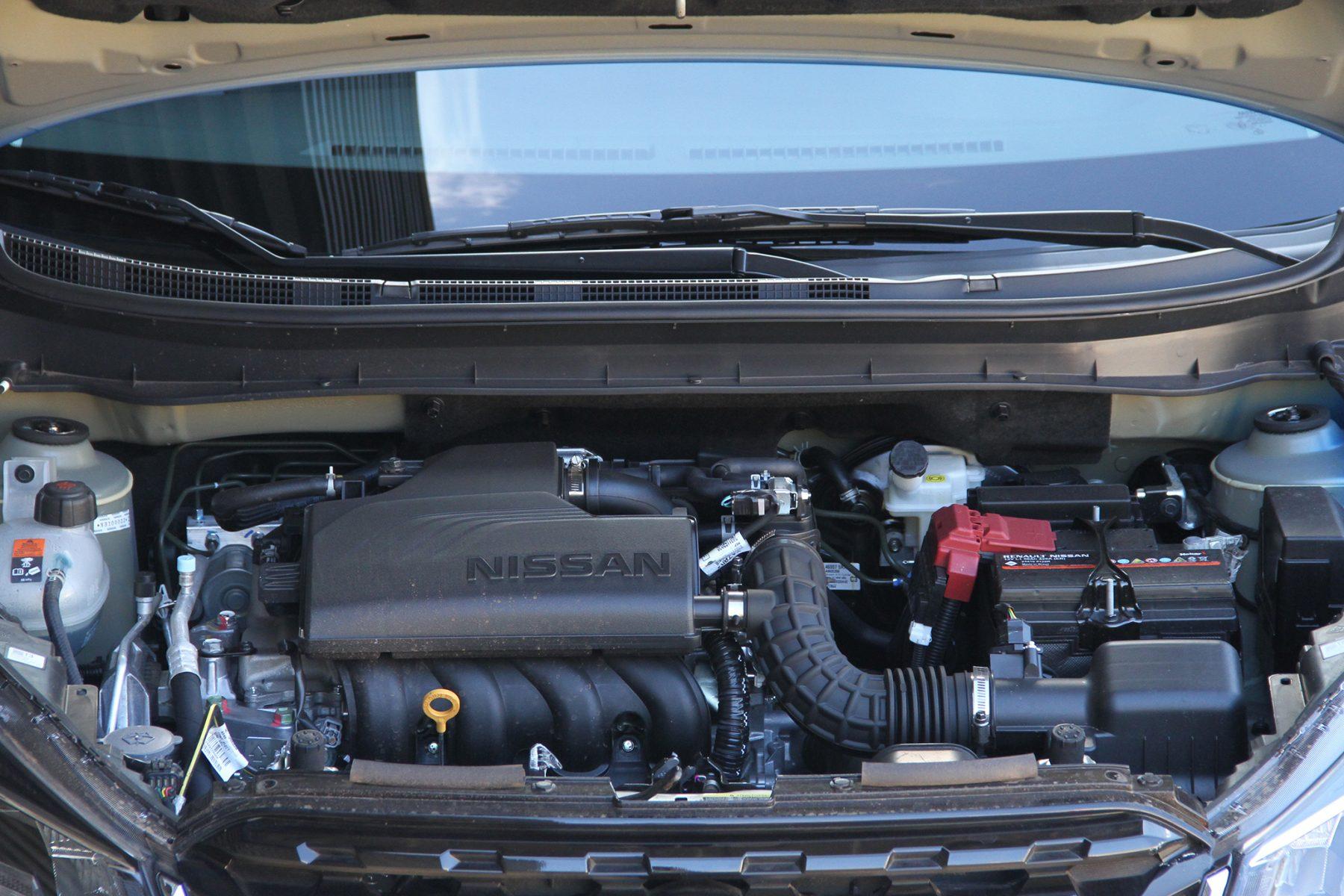 nissan kicks exclusive 2021 motor foto alexandre carneiro autopapo 4977