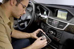 Quem precisa de toda essa tecnologia no automóvel?