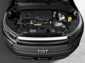motor turbo fiat toro endurance