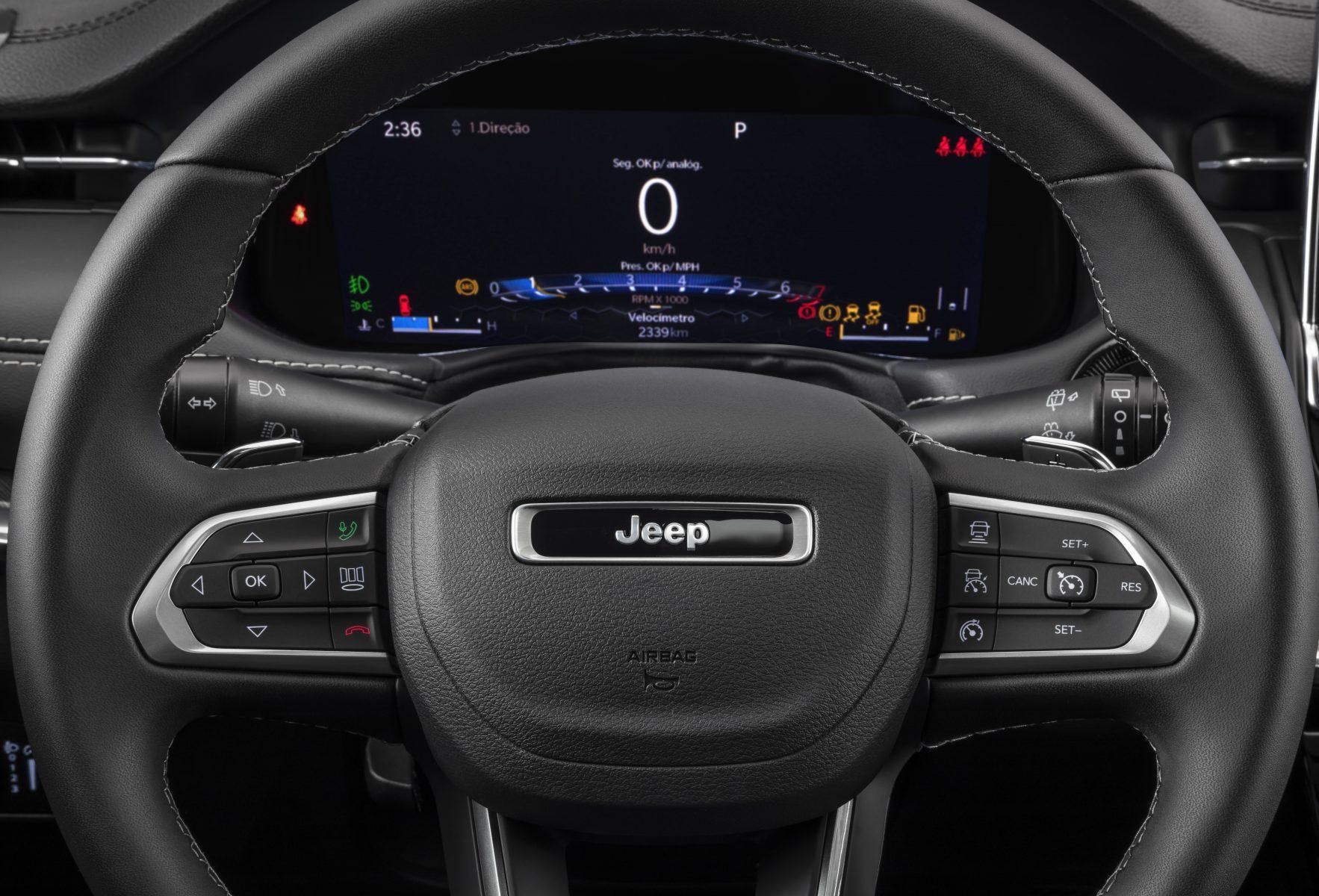 jeep compass s 2022 7