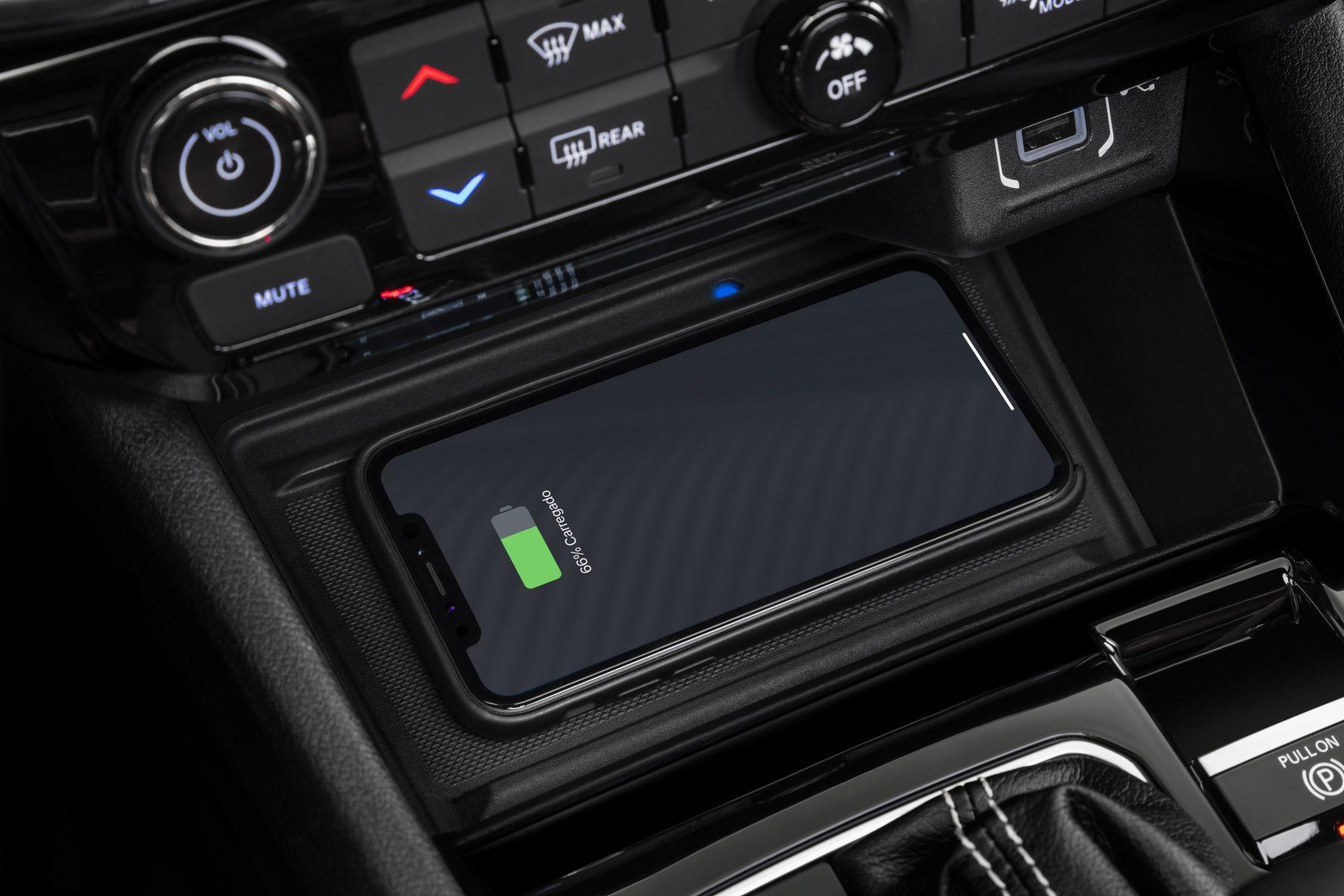 jeep compass s 2022 11