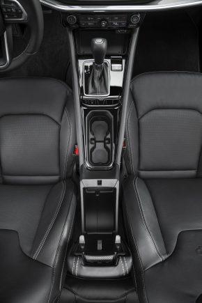 jeep compass s 2022 12
