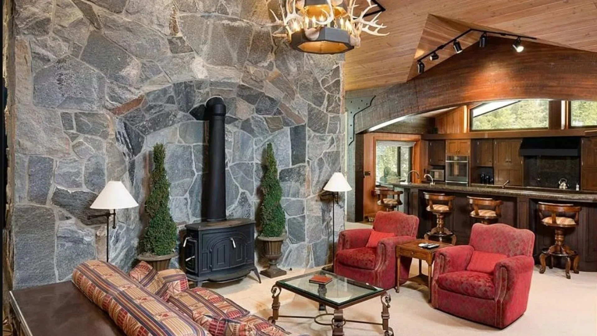 imagem casa montana 2