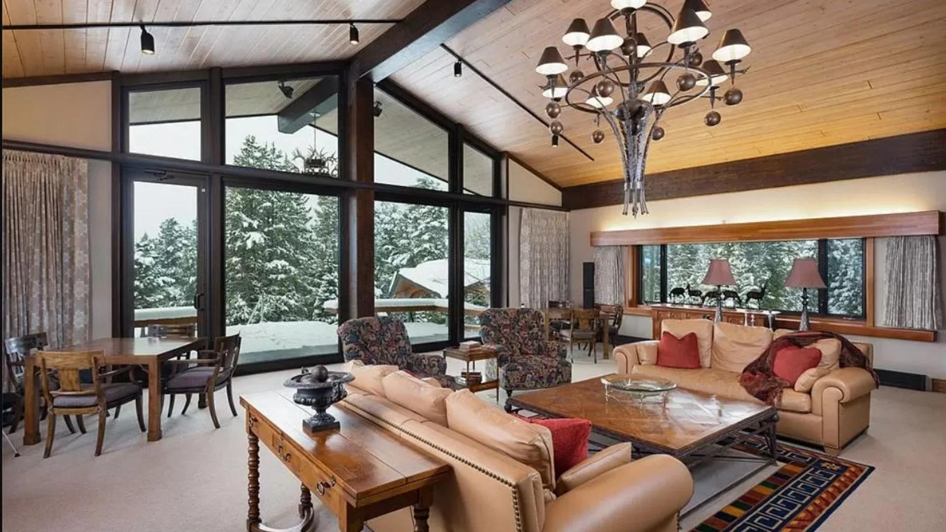 imagem casa montana 1
