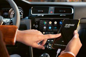 O carro está virando um celular. Entenda por que isso é bom e ruim