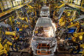 Chevrolet confirma a fabricação de uma nova picape no Brasil