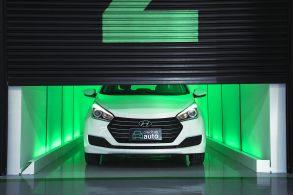 Creditas Auto é nova plataforma digital para compra e venda de veículos