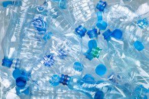 Michelin quer fazer pneus de carro com garrafas PET recicladas