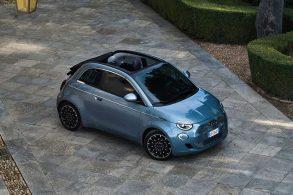 [Exclusivo] Fiat 500e chega ao Brasil em agosto; confira preço