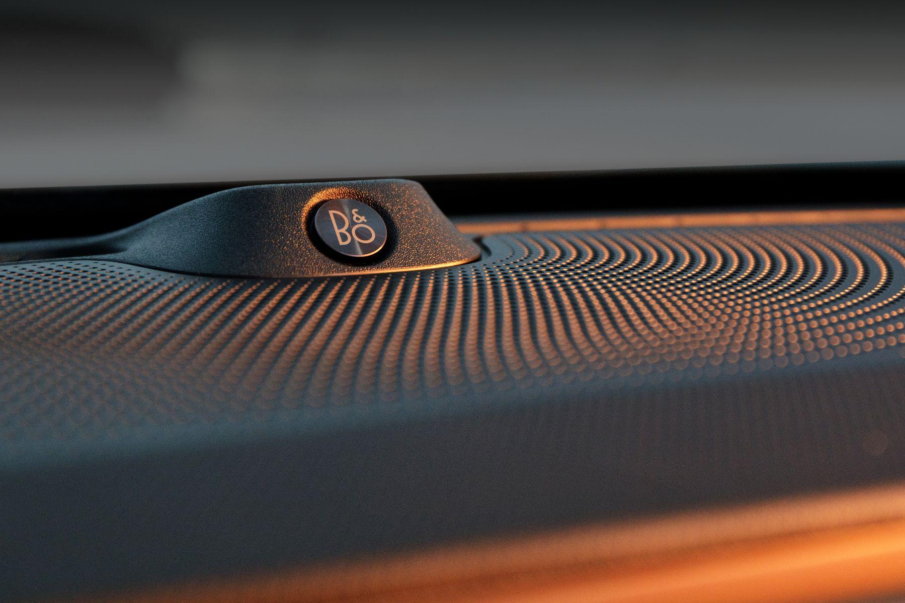 interior ford bronco sport 2