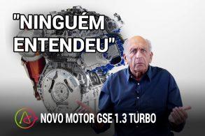 Consumo da Toro 1.3 turbo: Fiat deve explicações!