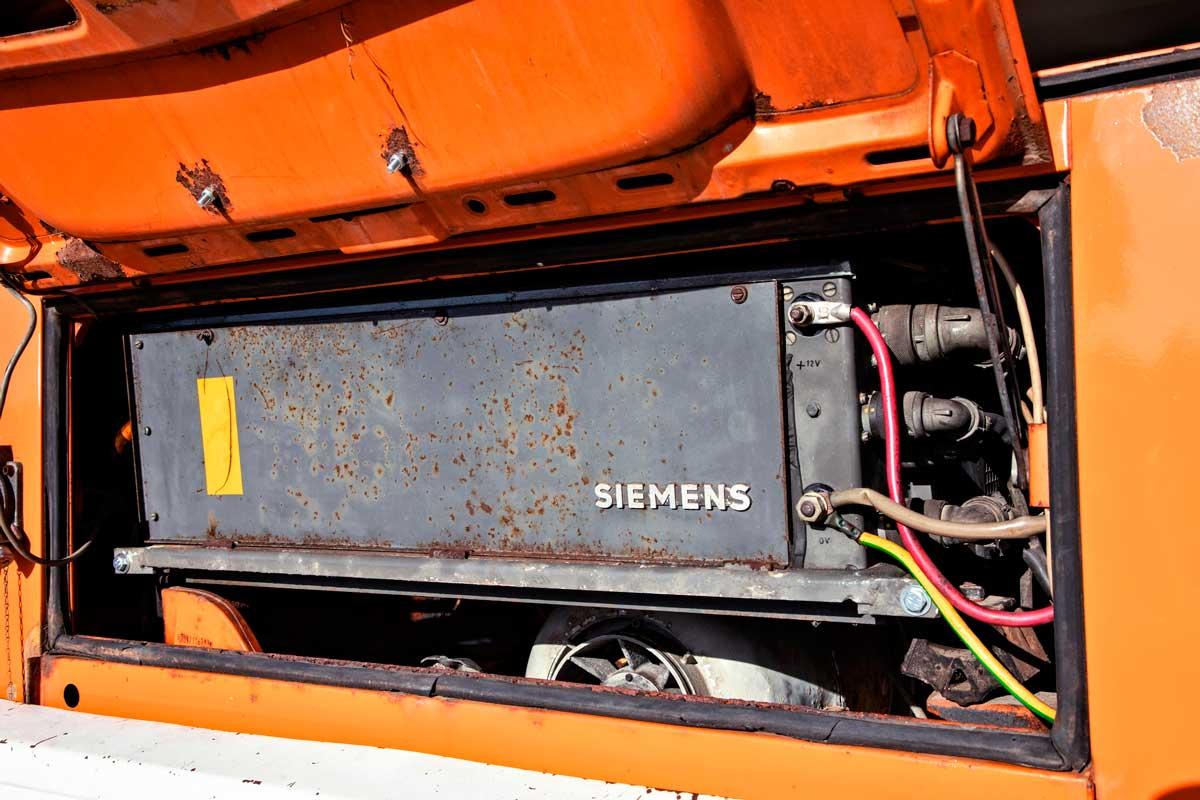 volkswagen elektrotransporter 6