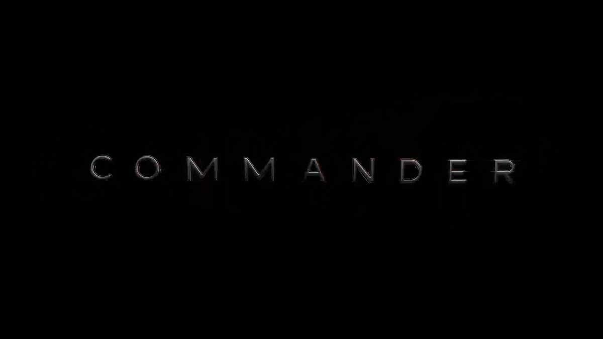 jeep commander teaser 2