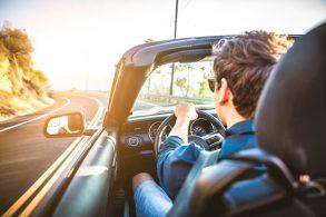Conheça a associação que luta pelo seu direito de dirigir