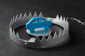 Golpes envolvendo carros crescem na pandemia: saiba como evitá-los