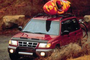 Subaru foi pioneira em ações voltadas para o público LGBTQIA+