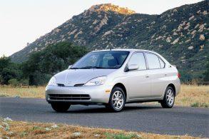 Eletrificação: Toyota vê mais de um caminho à frente