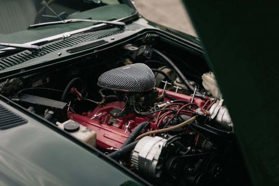 jerrari jeep motor ferrari 5