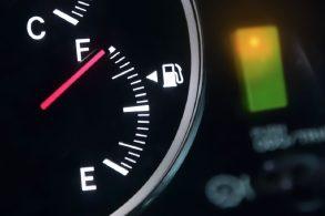 Fuel Helper: mais uma pi-ca-re-ta-gem