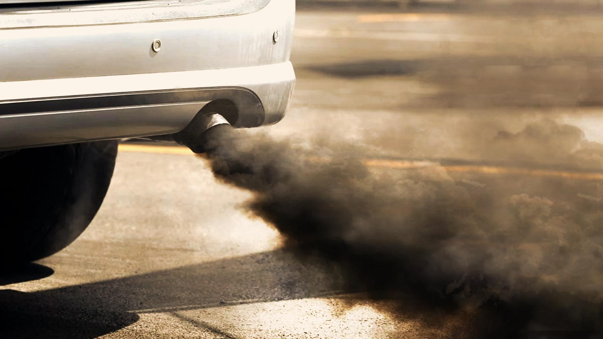 Em comparação com países de primeiro mundo, Brasil ainda demorou a reduzir as partículas por milhão (ppm) de enxofre presente no diesel