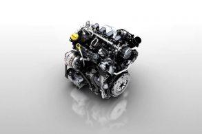Motor 1.3 turbo do Renault Captur terá 170 cv e maior torque da categoria
