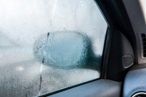 7 dicas quentes para seu carro (e seu bolso) não sofrer no inverno