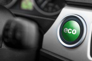 ECO: economia ou ecologia?