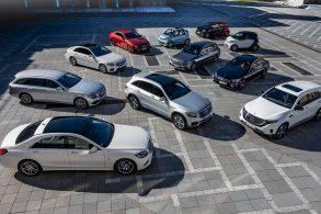 Acordo entre União Europeia e Mercosul irá reduzir impostos de carros importados da Europa