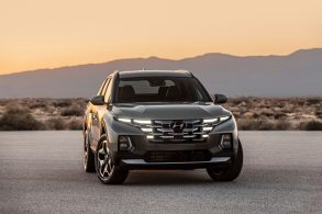 Cinco carros que a Hyundai CAOA poderia trazer ao Brasil