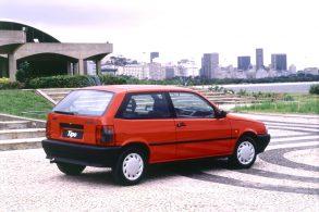 Carros 'zicados': 10 modelos que tiveram muito azar no mercado