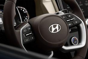 Novo teaser do Hyundai Creta sugere lançamento em dezembro