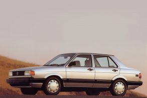 Conheça 5 veículos brasileiros que foram vendidos nos EUA