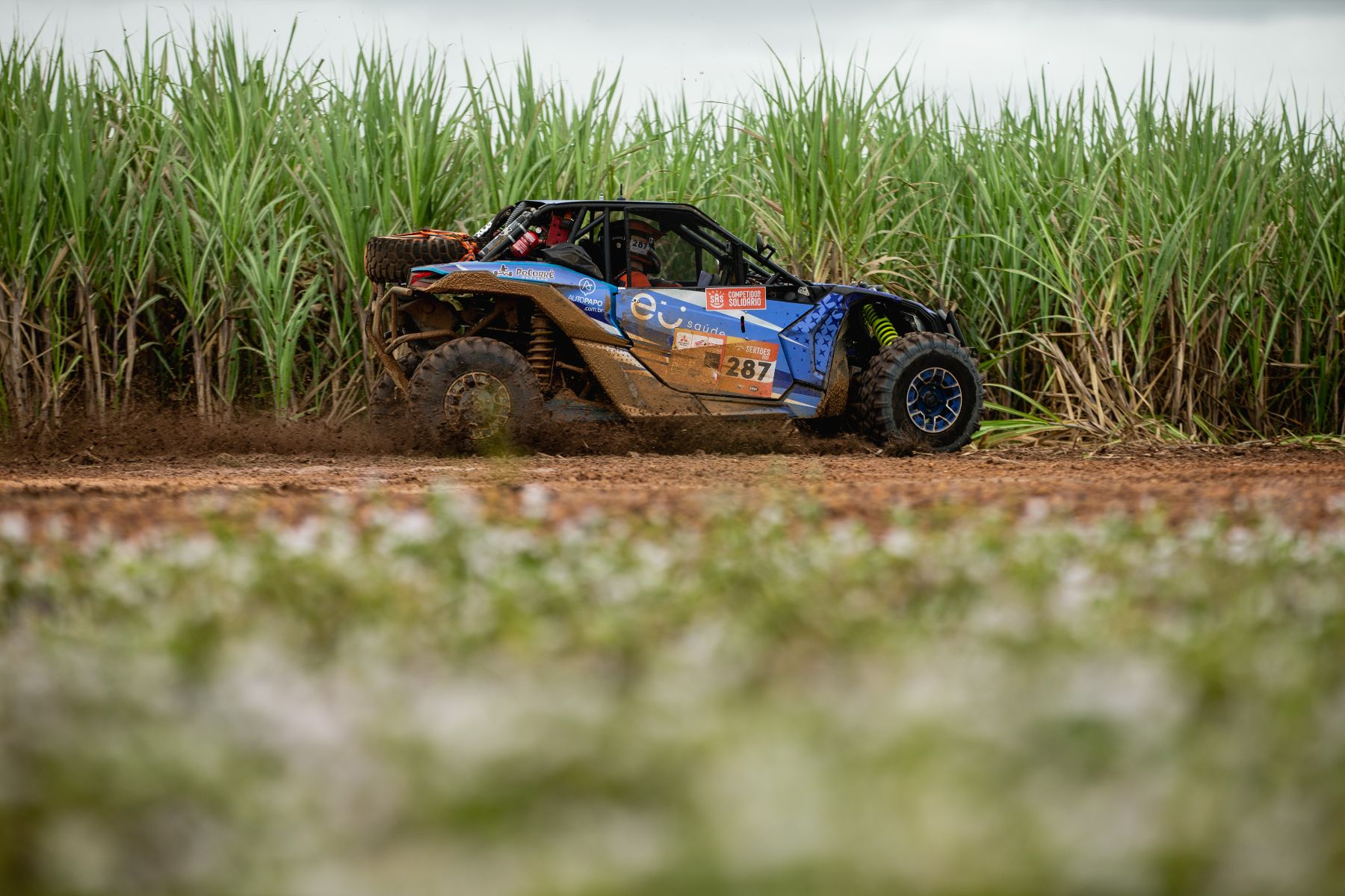 utv can am maverick equipe pocorre rally dos sertoes marcelomachadodemelo 0029740 34124