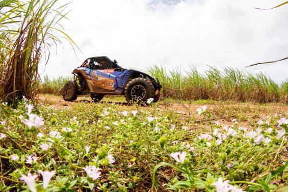 utv can am maverick equipe pocorre rally dos sertoes rodrigobarreto 0000365 34124