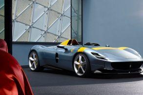 Qual o carro mais bonito do mundo? A matemática decide