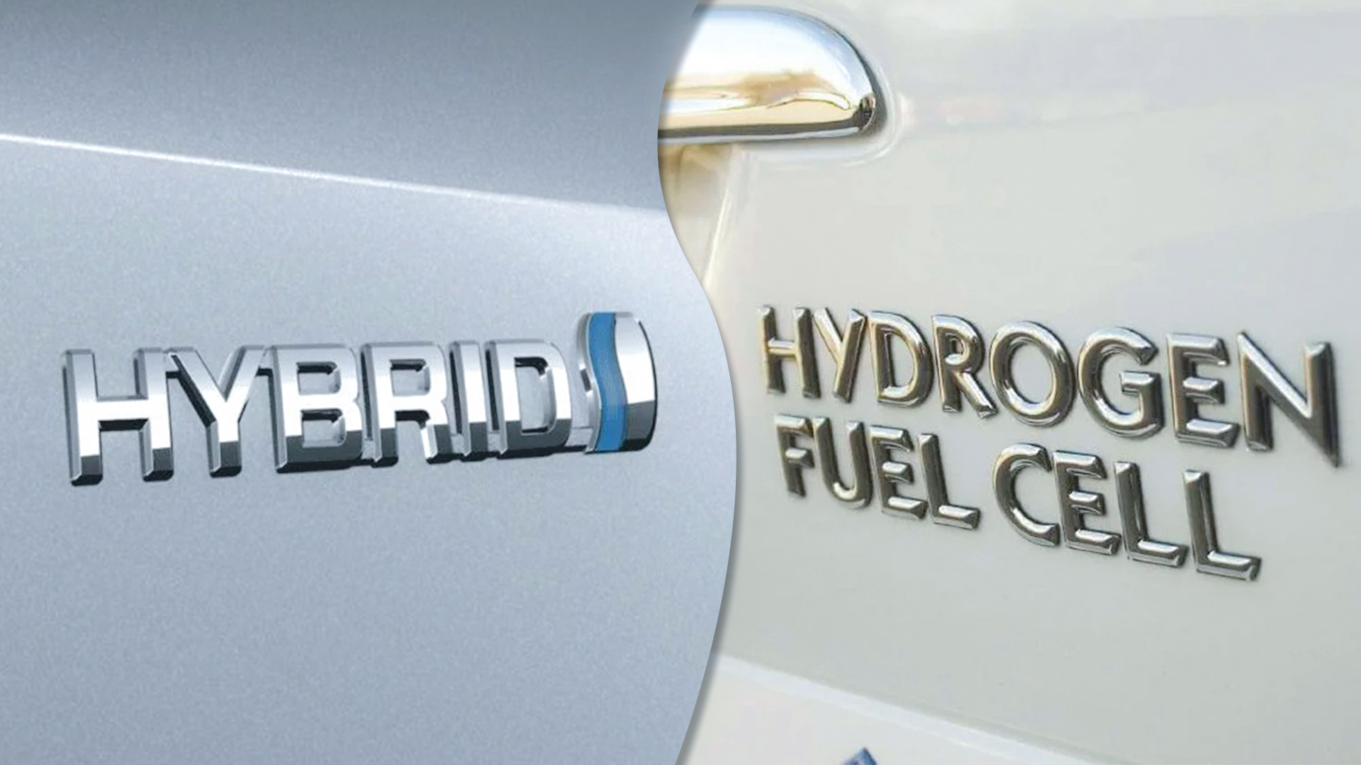 Eletricidade é gerada a partir do hidrogênio presente no etanol
