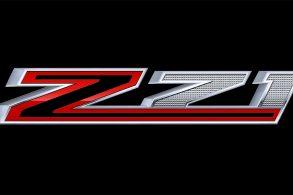 Chevrolet confirma lançamento da S10 Z71 no Brasil