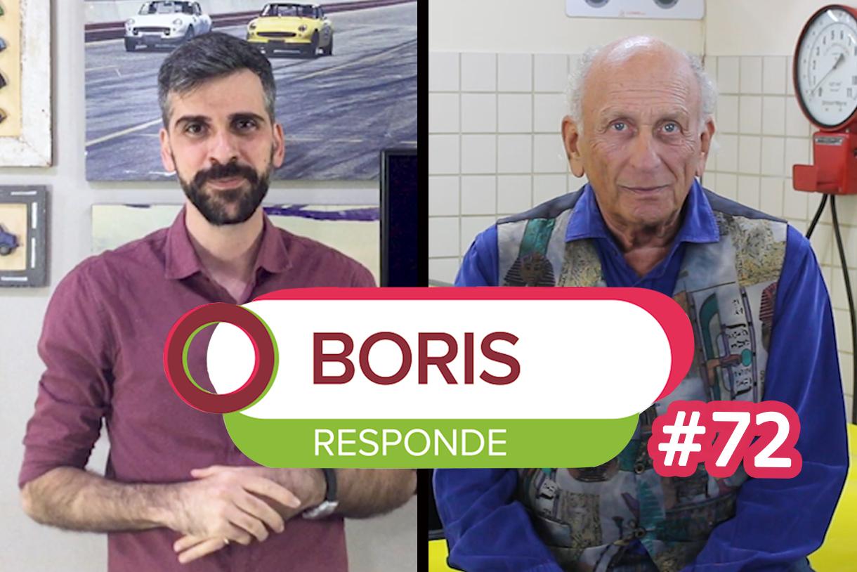 capa portal boris responde 72