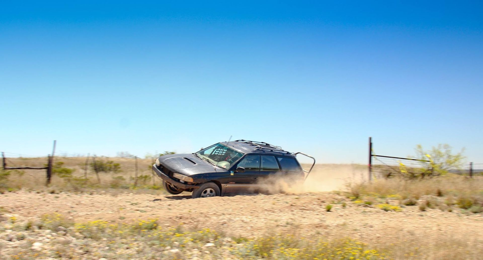 subaru outback 1999 rally best in the desert 500 vegas to reno2