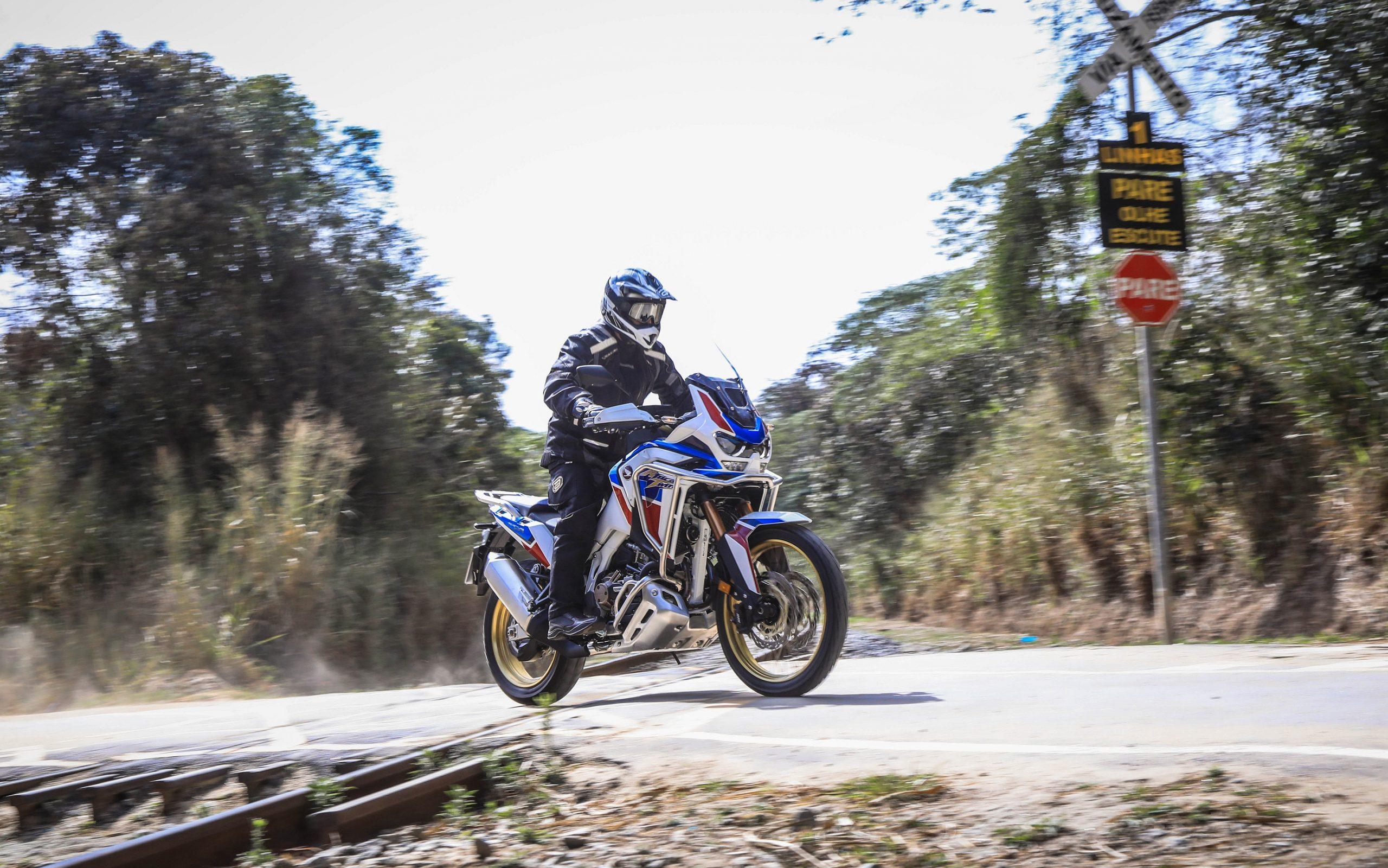 honda africa twin 1100 adventure sports dct teste 9