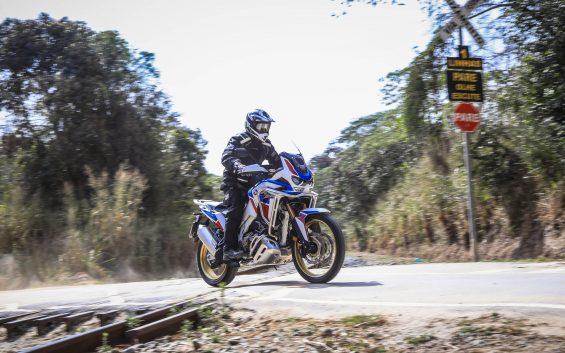 honda africa twin 1100 adventure sports dct teste 9 1