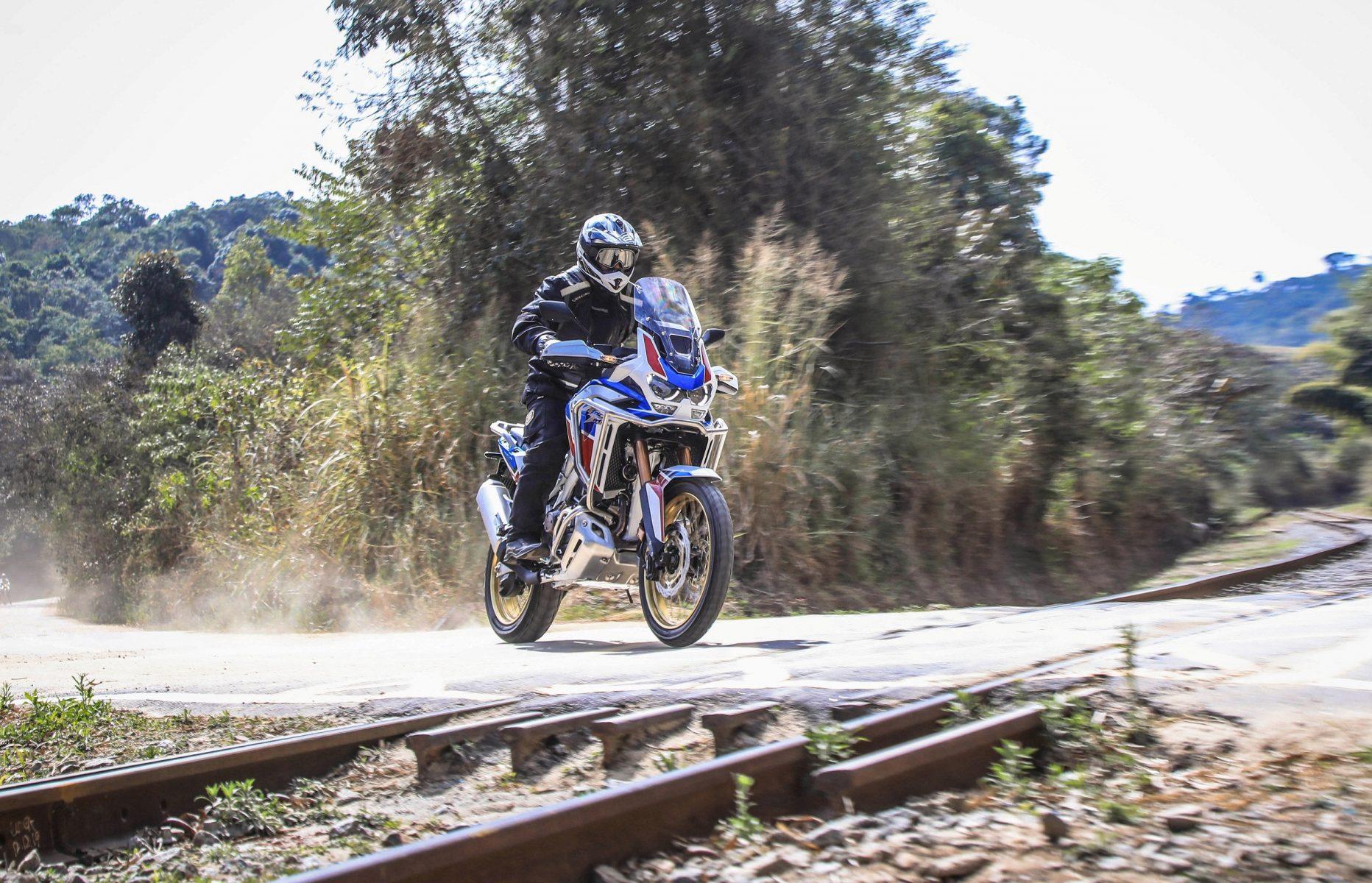 honda africa twin 1100 adventure sports dct teste 8