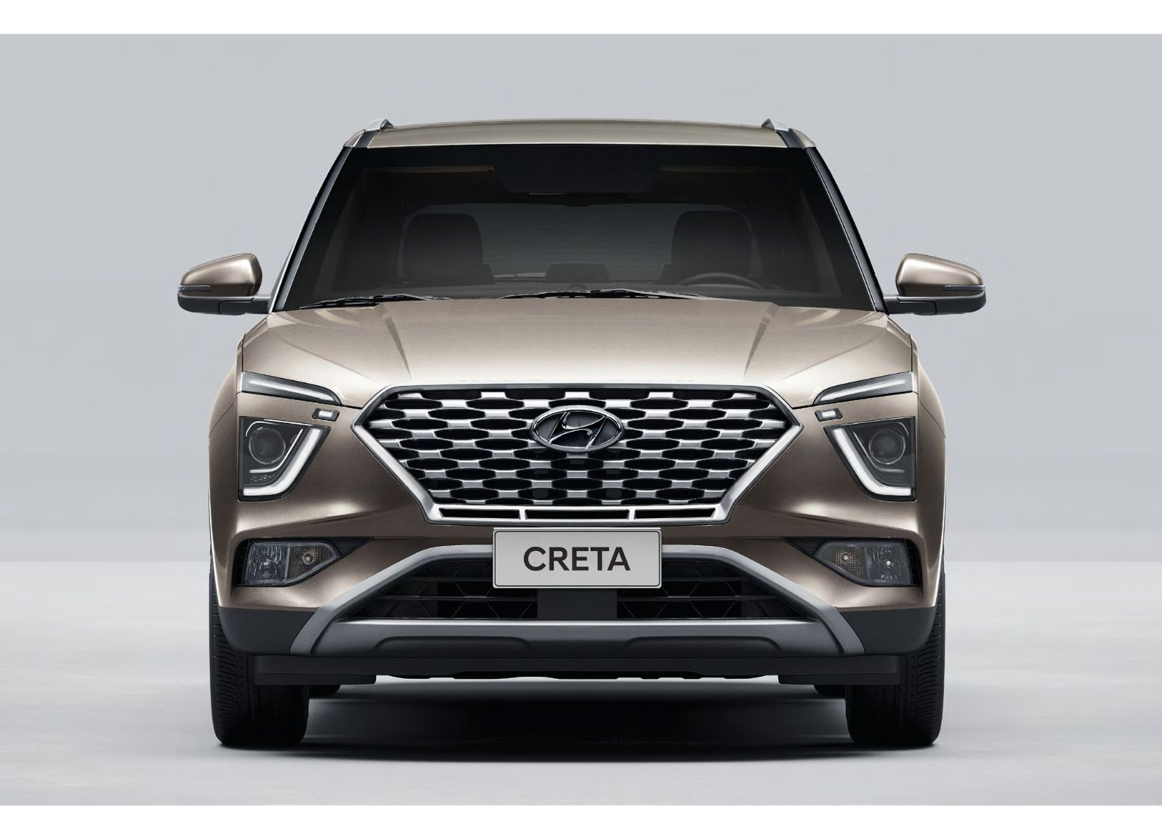 hyundai creta 2022 limited 6
