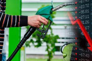 Venda direta do etanol vai reduzir preço?