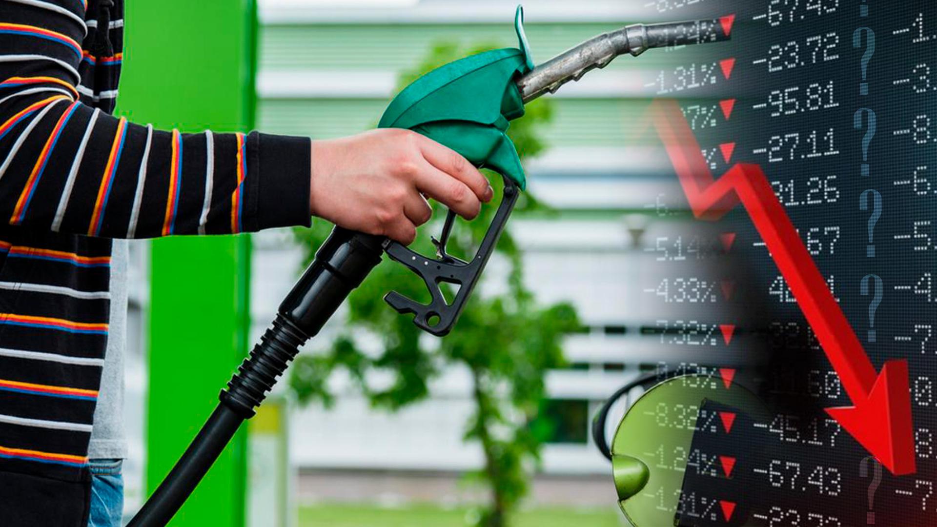 Jogada pode fazer o preço do etanol reduzir