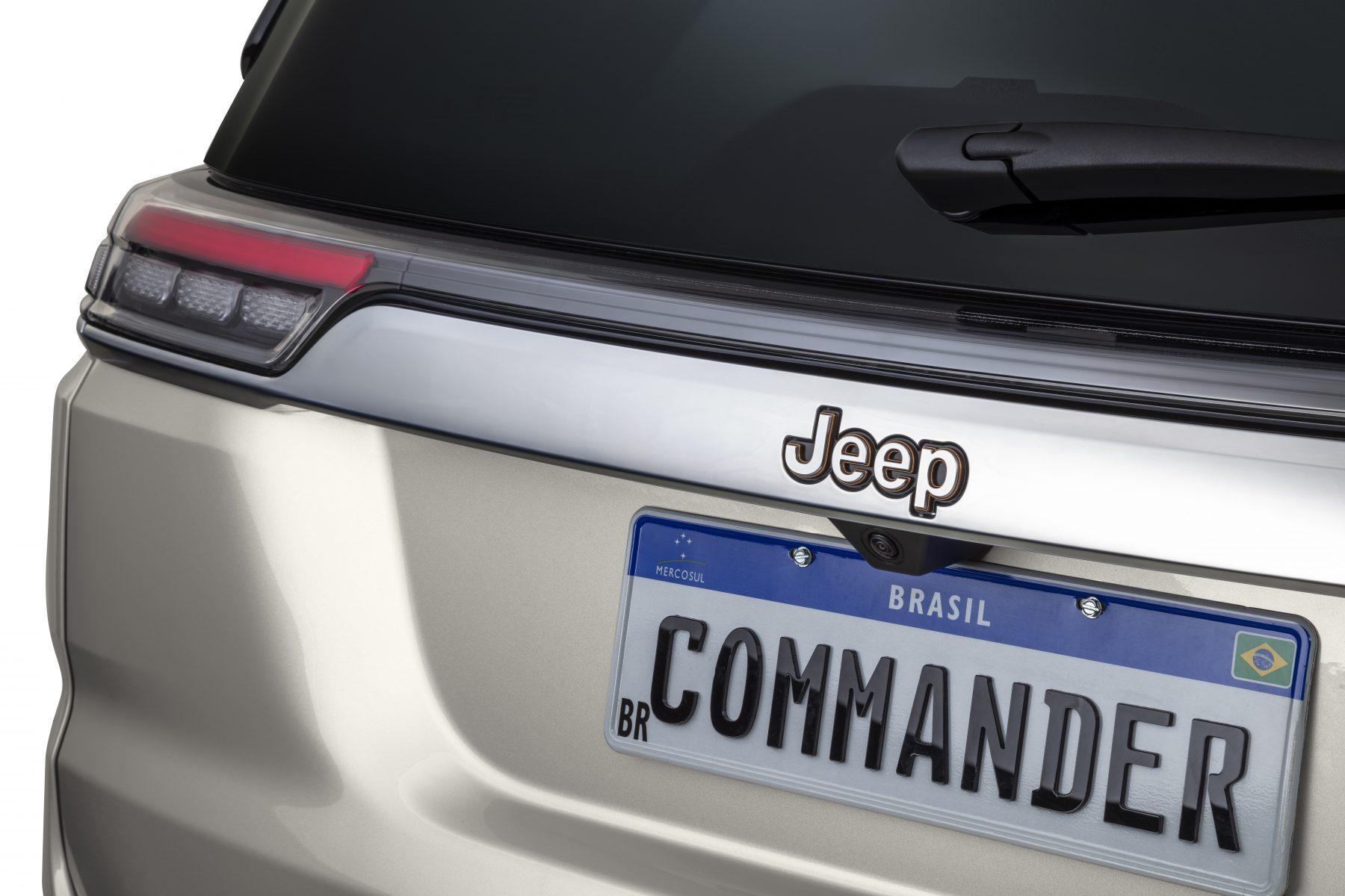 jeep commander overland td380 47