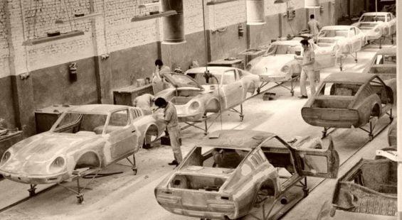 fabrica puma 1968