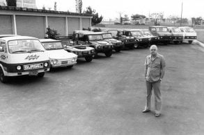 Conheça 5 visionários da indústria automobilística brasileira
