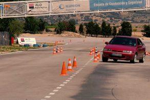 Citroën Xantia continua 'campeão de estabilidade' 20 anos depois?