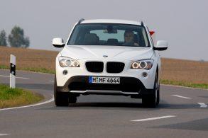 BMW convoca recall de mais de 50 mil carros por 'airbags mortais' da Takata